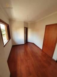Casa de 3 quartos para venda, 504m2