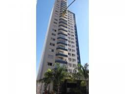 Apartamento para alugar com 4 dormitórios em Popular, Cuiaba cod:18296
