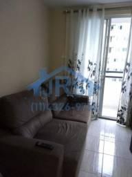 Condomínio Reserva Nativa Apartamento à venda, 50 m² por R$ 225.000 - Vila Mercês - Carapi