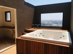 Apartamento à venda com 4 dormitórios em Jardim sao paulo, Rio claro cod:9312