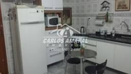 APARTAMENTO à venda, 4 quartos, 1 suíte, CENTRO - GOVERNADOR VALADARES/MG