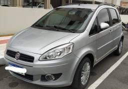 Fiat Idea Attractive 1.4<br>