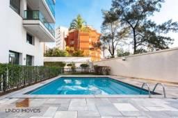 Título do anúncio: Apartamento com 4 dormitórios, 202 m² - venda por R$ 3.600.000 ou aluguel por R$ 12.000/mê