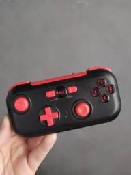 Controle Bluetooth iPega 9085 - Super NOVA!!