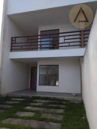 Título do anúncio: Macaé - Casa Padrão - Vale das Palmeiras