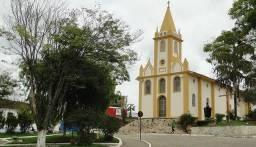 Título do anúncio: Lote/Terreno para venda possui 360 metros quadrados em Centro - São José da Varginha - MG