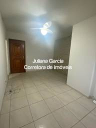 Título do anúncio: Apartamento de 2 quartos na Penha
