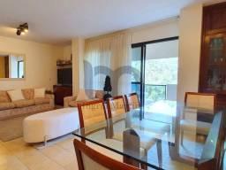 Título do anúncio: Apartamento Duplex com 3 dormitórios à venda, 152 m² por R$ 550.000,00 - Praia da Enseada