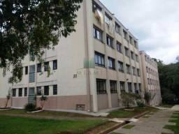 Apartamentos 2 Dormitórios para venda em Ponta Grossa - PR