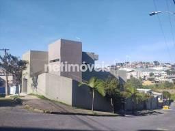 Título do anúncio: Venda Casa comercial Alto dos Pinheiros Belo Horizonte
