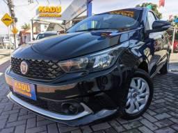 Título do anúncio: Fiat ARGO DRIVE GSR 1.3 8V