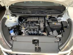 Título do anúncio: Hyundai HB20 2019/2020 Sense 1.0/12V  49.600km