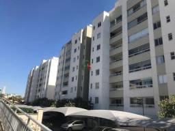 Título do anúncio: Apartamento com 2 dormitórios para alugar em Belo Horizonte