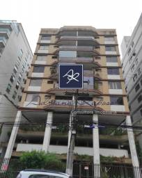 Título do anúncio: Apartamento Agriões Teresópolis, Apartamento região serrana.