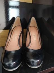 Sapato Feminino Social