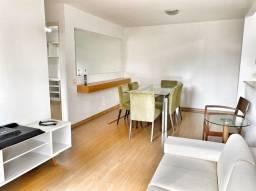 Título do anúncio: Apartamento para locação na região da Vila N. Conceição - SP