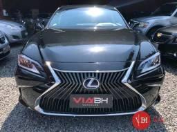 Título do anúncio: Lexus ES300