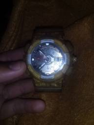 Título do anúncio: Relógio g.shock original