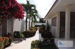 Título do anúncio: Casa de alto padrão,  próxima a Lagoa do Araçá!