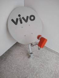 Antena Vivo
