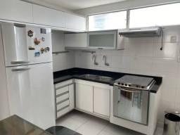 Título do anúncio: Adquira seu imóvel sem burocracia - Apartamento em Goiana