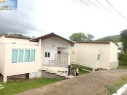 Casa em condomínio em Gravatá - PE Ref. 070