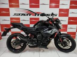 Título do anúncio: Yamaha XJ6 N 2013