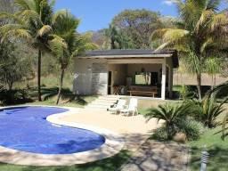 Título do anúncio: Casa 550 metros quadrados com 4 quartos em Residencial Aldeia do Vale - Goiânia - GO
