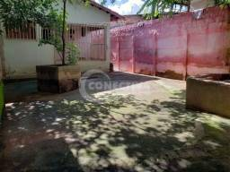 Título do anúncio: Casa à venda com 134,43 m² e 04 quartos em Cidade Livre - Aparecida de Goiânia - GO