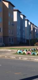 Vendo um apartamento na zona sul de Ilhéus