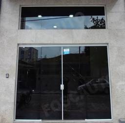 Título do anúncio: Película de controle solar blindex/carros/residencial/ jateado/ insul film