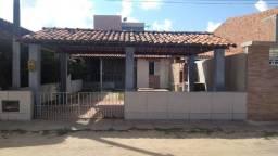 Casa a 50 metros da Praia de Conceição