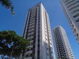 Título do anúncio: (L)Oportunidade em Boa Viagem - 03 quartos (1 Suíte) 59m² - Edf. Adauto Guimarães