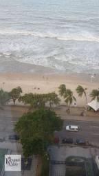 Icone na Av. Boa Viagem/Edf Vila Lobos/230m/4 Qtos /andar alto/alto padrão.