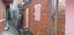 Título do anúncio: Vendo casa em ponto de laje R$20.000
