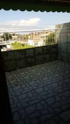 Título do anúncio: Casa pedra de guaratiba