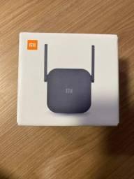 Repetidor wireless Xiaomi R03