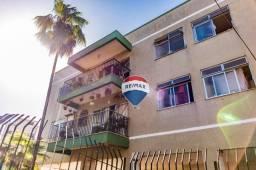 Título do anúncio: Apartamento com 2 dormitórios à venda, 71 m² por R$ 390.000,00 - Jardim Guanabara - Rio de