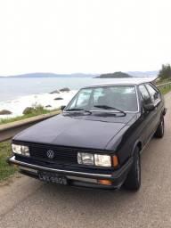 Vendo ou Troca - Passat GTS 1983 - Relíquia