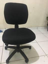 Título do anúncio: Cadeira escritório ou computador