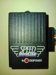 Título do anúncio: Speed Booster Toro Renegade