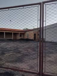 Título do anúncio: Lote/Terreno para venda possui 320 metros quadrados em Vila Pedroso - Goiânia - GO