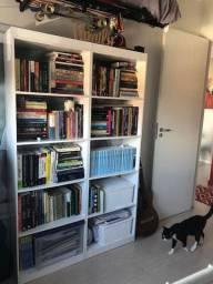 Apartamento à venda com 2 dormitórios em São sebastião, Porto alegre cod:165650