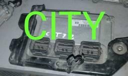 Título do anúncio: Módulo injeção city