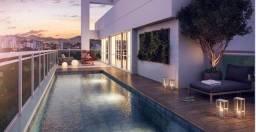 Título do anúncio: Apartamento para venda possui 387 metros quadrados com 4 quartos