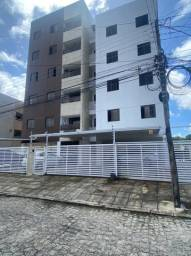 Título do anúncio: Projetado em prédio com piscina e elevador com 3 quartos