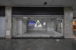 Título do anúncio: Sala para aluguel, Copacabana - RIO DE JANEIRO/RJ