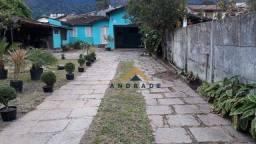 Título do anúncio: Casa com 3 dormitórios à venda, 104 m² por R$ 790.000 - Alto - Teresópolis/RJ
