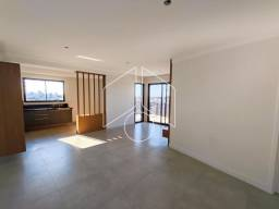 Título do anúncio: Apartamento para alugar com 2 dormitórios em Fragata, Marilia cod:L15508