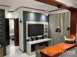 Título do anúncio: Apartamento 2Qtos ao Lado do GUANABARA REFORMADO